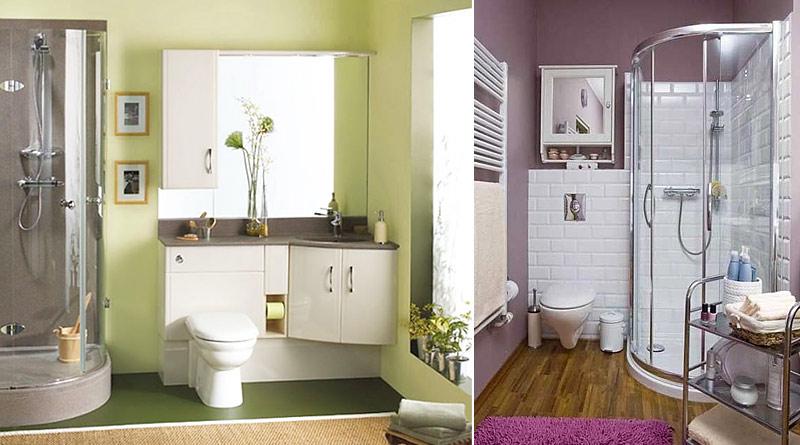 Краска для мебели ванная hansgrohe metris смесители 31087000