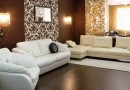 Какие диваны лучше? Тест личности при выборе дивана