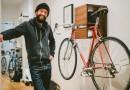 Как хранить велосипед в квартире: 5 лучших идей