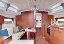 Идеи для малогабаритных квартир, подсмотренные в интерьерах яхт